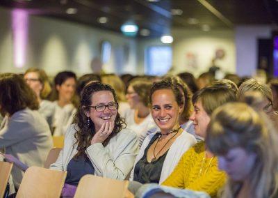 Foto workshops en lezingen-klein