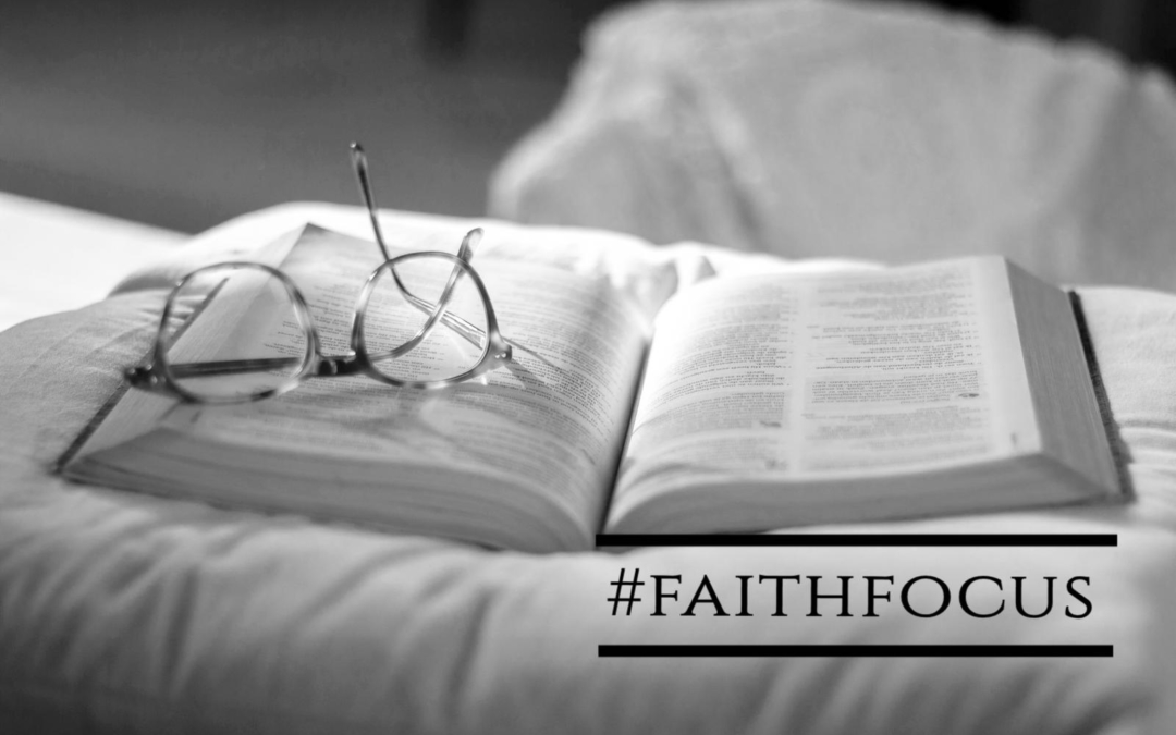 #faithfocus: veilige haven