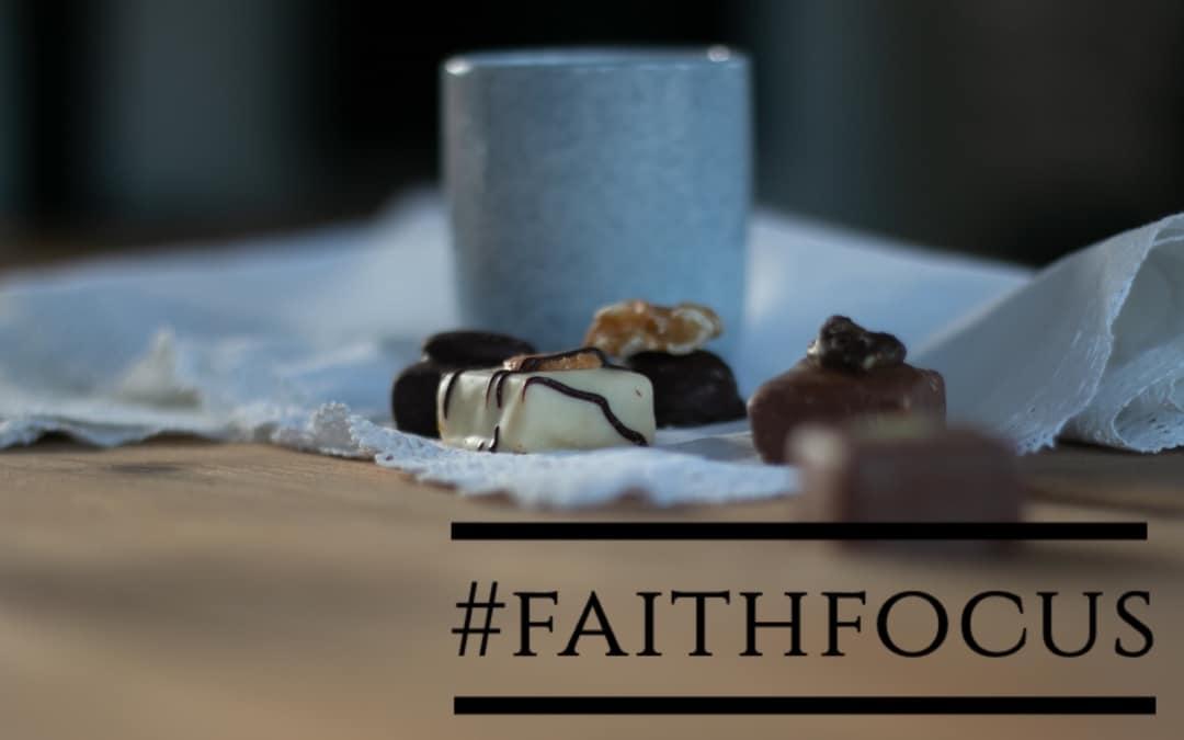 #faithfocus: stormen, achtbanen en snelkookpannen