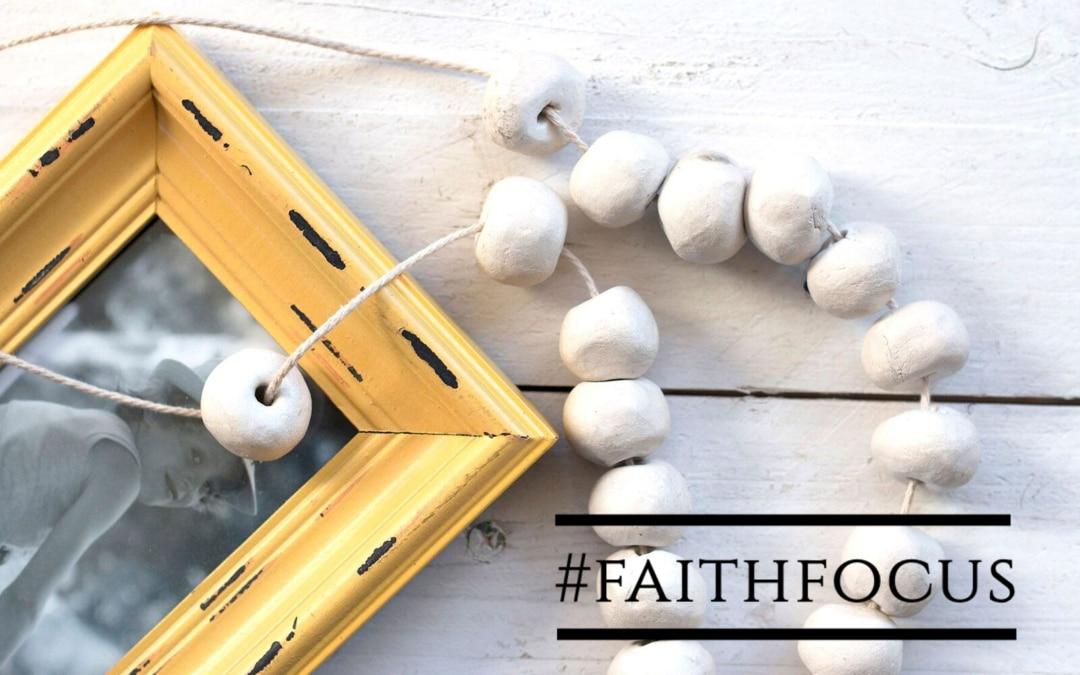 #faithfocus: De emmer die overliep