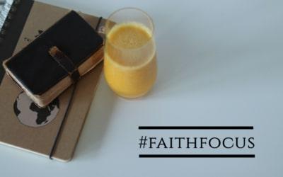 #faithfocus: Grijs