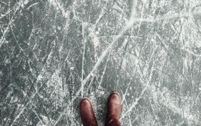 Curlingmoeder: ik?!