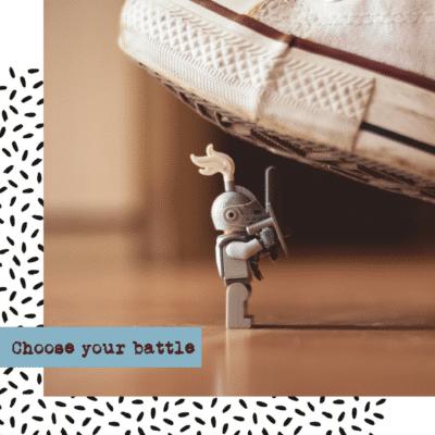 Kortebroekengevecht