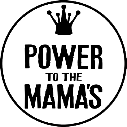 Power to the Mama's