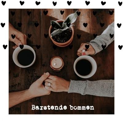 Corona en je relatie – met deze tips houd je verbinding