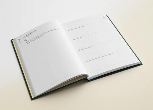 Binnenwerk Grootse Koesterboek