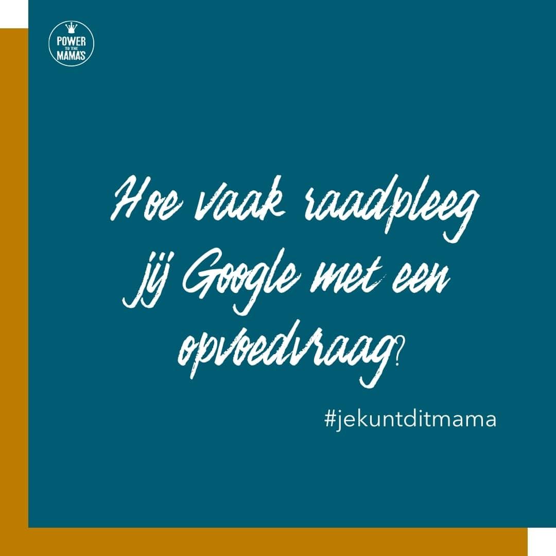 Googleverbod
